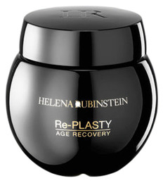 Helena Rubinstein Re-Plasty Age Recovery Night, 50 ml
