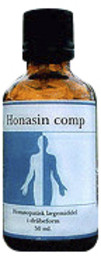 Honasin comp. 50 ml