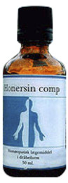 Honersin comp. 50 ml