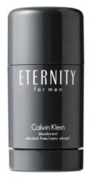 Calvin Klein Eternity Man Deodorant Stick 75 ml