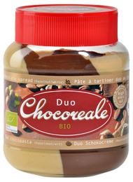Chocoreale Chokopålæg Duo Ø 350 g