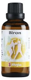 Biron 50 ml