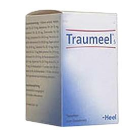 Traumeel S 250 tab
