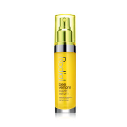 Rodial Bee Venom Super Serum 30 ml