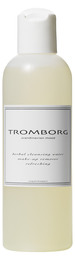 Tromborg Herbal Cleansing Water 200 ml