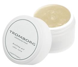 Tromborg Healing Gel Aloe Vera 50 ml