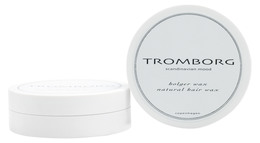 Tromborg Holger Wax 80 ml