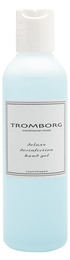 Tromborg Deluxe Desinfection Gel 100 ml