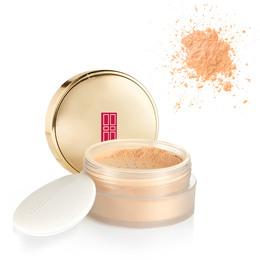 Elizabeth Arden Skin Smoothing Loose Powder Light