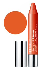Clinique Chubby Stick Lip Balm, Oversized Orange