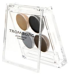 Tromborg Eye Grease 5 G