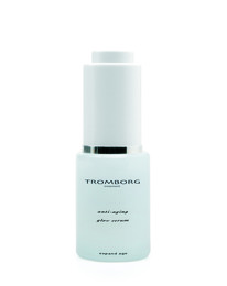 Tromborg Anti-Aging Glow Serum 15 ml