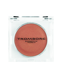 Tromborg Creamy Lip Cheek Eye Powder Peachpuff, 3 G