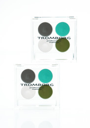 Tromborg Eye Grease Northern Light