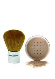 Tromborg Mineral Foundation Favourite 8 gr