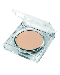 Tromborg Pressed Powder No.1