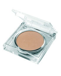 Tromborg Pressed Powder No.2