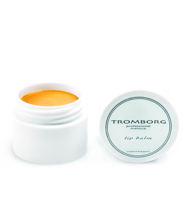 Tromborg Lip Balm 15 Ml