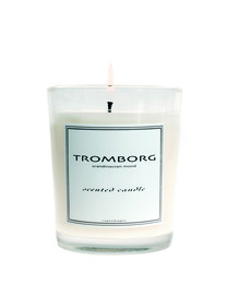 Tromborg Scented Candle Carmin