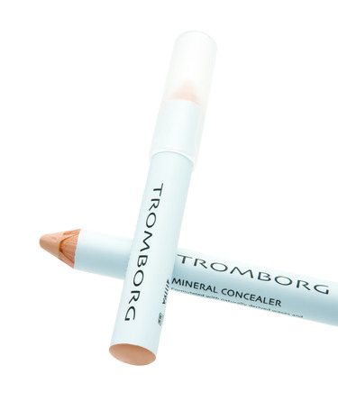 Tromborg Concealer No. 2