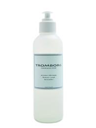 Tromborg Deluxe Handsoap W/Dis. Lavender 200 ml