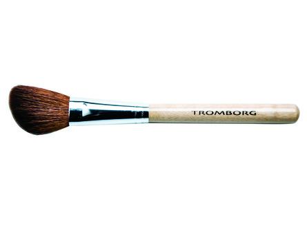 Tromborg Blush Deluxe