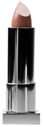 Tromborg Lipstick Hoshi 4 gr