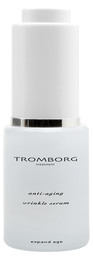 Tromborg Anti-Aging Wrinkle Serum 15 ml