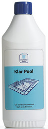 Matas Material Matas Klar Pool 750 ml