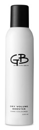 GB By Gun-Britt Dry Volume Booster Dark 220 ml