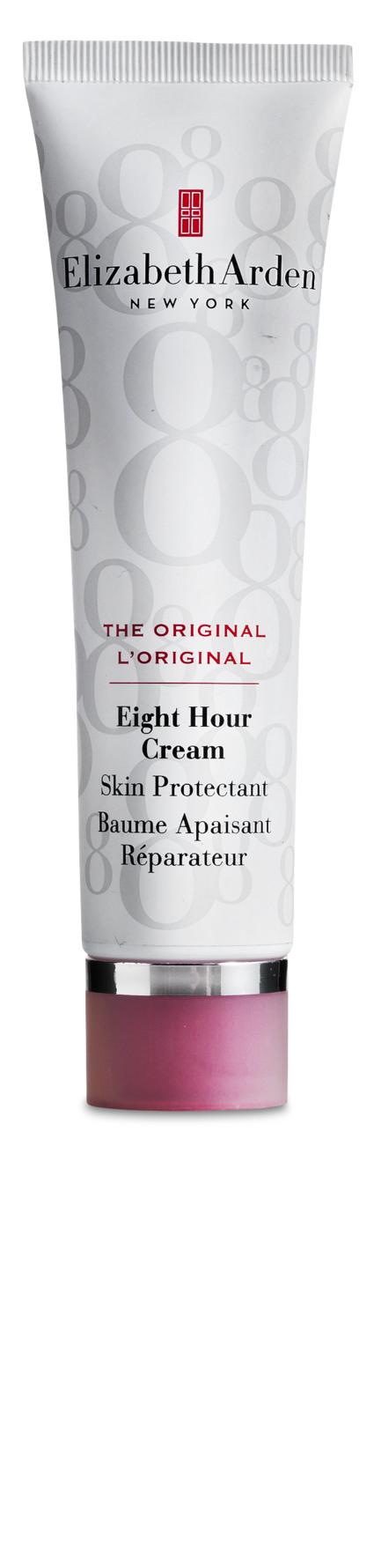 Højmoderne Elizabeth Arden Eight Hour Skin Protectant 50 ml YH-81