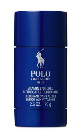 Ralph Lauren Polo Blue Deo Stick 75 g