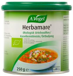 A.Vogel Herbamare bouillon 250 g