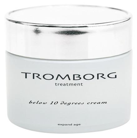 Tromborg Below 10 Degrees Cream 50 ml