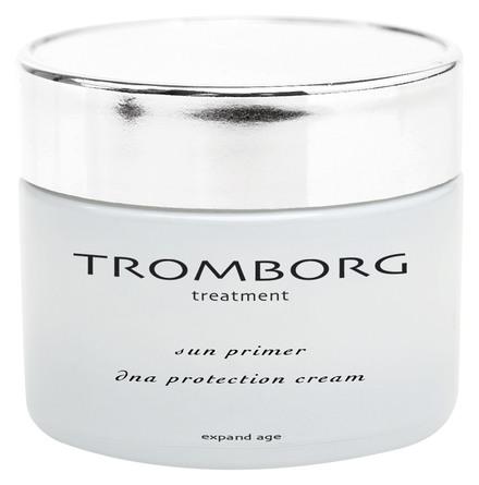 Tromborg DNA Protection Cream 50 ml