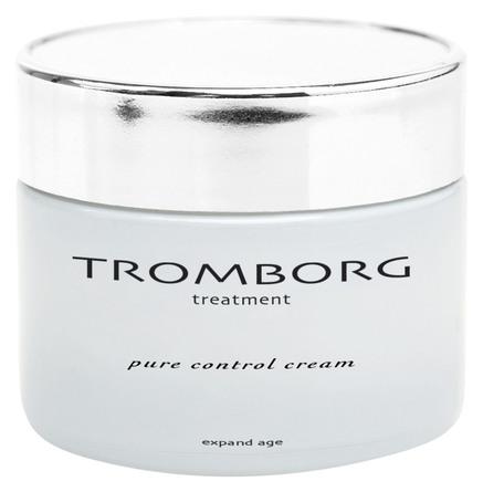 Tromborg Pure Control Cream 30 ml
