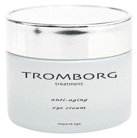 Tromborg Anti-Aging Eye Cream 30 ml