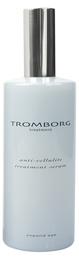 Tromborg Cellulite Serum 128 ml