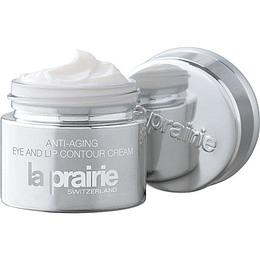 La Prairie Eye & Lip Countour Cream 20 ml