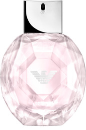 Giorgio Armani Ea Diamonds Rose EDT, 30ml
