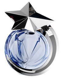 Thierry Mugler Angel Eau De Toilette 40 Ml