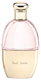 Paul Smith Portrait for Women Eau de Parfum 40 ml