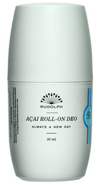 Rudolph Care Acai Roll-on Deo