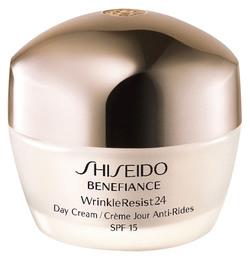 Shiseido Benefiance Daytime Protective Crean 50 Ml