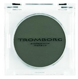Tromborg Shadows Autumn 3 gr