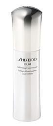 Shiseido Ibuki Softning Concentrate 75 Ml