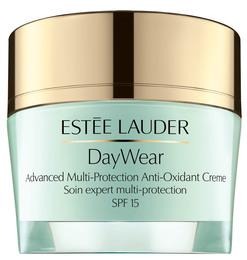 Estée Lauder DayWear N/C Creme SPF 15 50ml