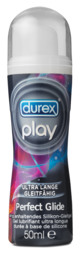 Durex Play Perfect Glide 50 ml 50 ml