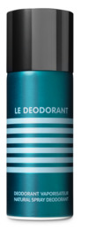 Jean Paul Gaultier Le Male Deodorant Spray 150 Ml