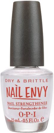 OPI Nail Envy Negleforstærker Dry & brittle